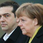 """Varoufakis: """"Alemanha quer Grécia fora do euro"""""""