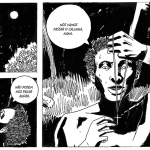 Por que falar da escravidão do Brasil em quadrinhos?