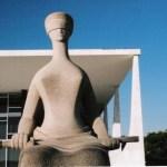 O Judiciário no Brasil, segundo Comparato (final)