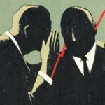 Stiglitz: como bancos tornaram-se ameaça global