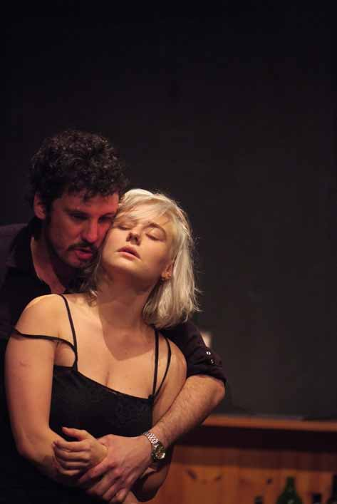 150814_Killer Joe_Teatro Poeira