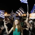 Grécia: que deseja o novo partido de esquerda