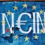 Outra Europa <i>não</i> é possível