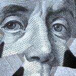 Os 28 bancos que controlam o dinheiro do mundo
