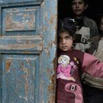 Síria: tudo o que muda após a ação da Rússia