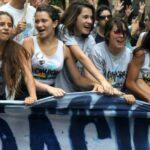 Na eleição argentina, encruzilhada da América do Sul