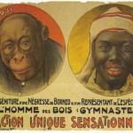 A situação colonial, ou a <i>arrogância do colonizador</i>