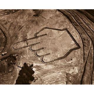 151201_museu Vale-vik_muniz-dedo