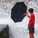 As tempestades que rondam a América Latina