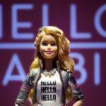 """Barbie, """"brinquedo"""" tirano"""