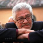 Ettore Scola, síntese do cinema italiano