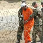 Mudar Guantánamo — mas só de endereço…