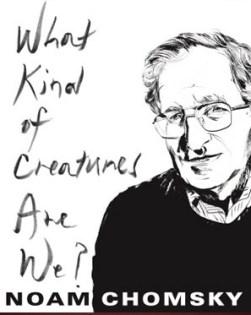 160216-Chomsky