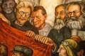 Wallerstein provoca: esquerda está dividida e desorientada. num tema crucial para o debate público e a ação política contemporânea