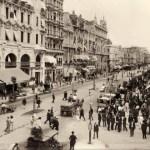 <i>Cartas da Guanabara</i>: Delírio de janeiro