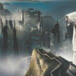 Michel Temer e o Capitalismo de Desastre