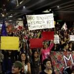 Por que a Cultura incomoda Michel Temer