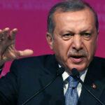 """Turquia: o """"Sultão"""" sabia de tudo?"""