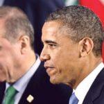 Turquia: o golpe que pode abalar a OTAN