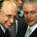 Brasil: o grande ataque aos serviços públicos