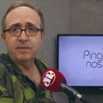 Reinaldo Azevedo: o rottweiler virou poodle