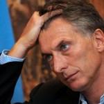 Argentina, o Brasil de amanhã?