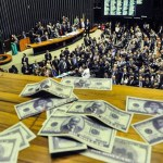 Boulos: a Desconstituinte de 2016