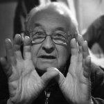 Andrzej Wajda, sutil cineasta político