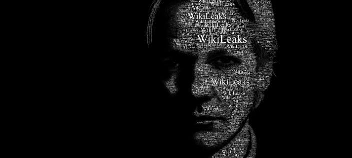 161214-wikileaks2