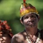 No Tapajós, duas Amazônias em choque