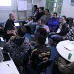 Internet: chegou a hora das redes comunitárias?