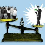 Justiça Tributária: como o Brasil recuou