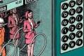 Bancos e Estados querem substituir dinheiro público por moeda digital, corporativa. Se isso ocorrer, haverá muito mais desigualdade, discriminação e vigilância