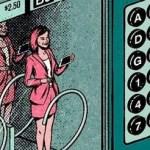 A privatização do dinheiro, silenciosa e radical