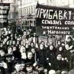 Revolução Russa: assim tudo começou