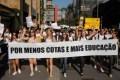 """""""Novo"""" colunista da """"Folha"""" repete o antiquíssimo cacoete das elites. Para elas, não há relação com o Estado que não […]"""
