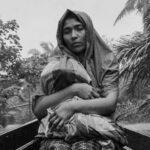 Crime, castigo e compaixão num filme filipino