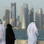 Qatar: a crise e seus impactos geopolíticos
