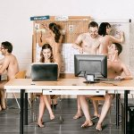Dez princípios para o cooperativismo digital