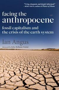 170706-Antropoceno