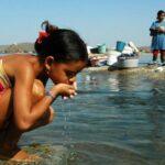 Privatização das águas: uma raio-X da ameaça