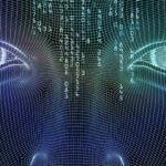 A silenciosa dominação por Algoritmos