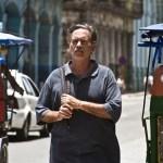 Um filme com a cara das contradições de Cuba