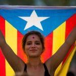 A Primavera Catalã ousa desobedecer