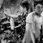 Boaventura: o risco da <i>desimaginação social</i>