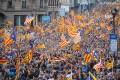 Para certa esquerda, exigir que numa região e num país haja mecanismos democráticos é alimentar um discurso nacionalista, xenófobo e excludente