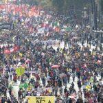 Frente Ampla: assim o Chile trama outra política