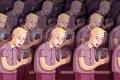 Por que o novo algoritmo converte a rede social mais poderosa do mundo em algo que combina a vigilância total, de George Orwell, com o anestesiamento permanente, de Aldous Huxley?