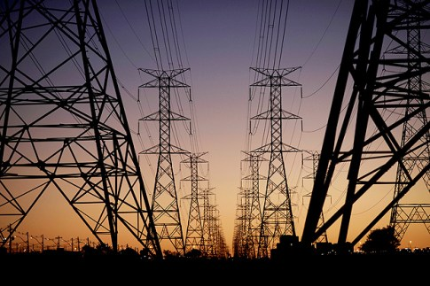 Eletrobrás, privatização bandida