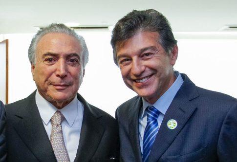 A intervenção no Rio e sua face (muito) lucrativa
